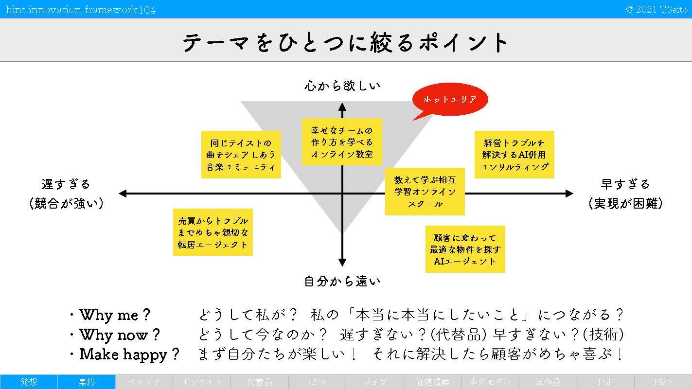 hint innovation framework 2_ページ_76