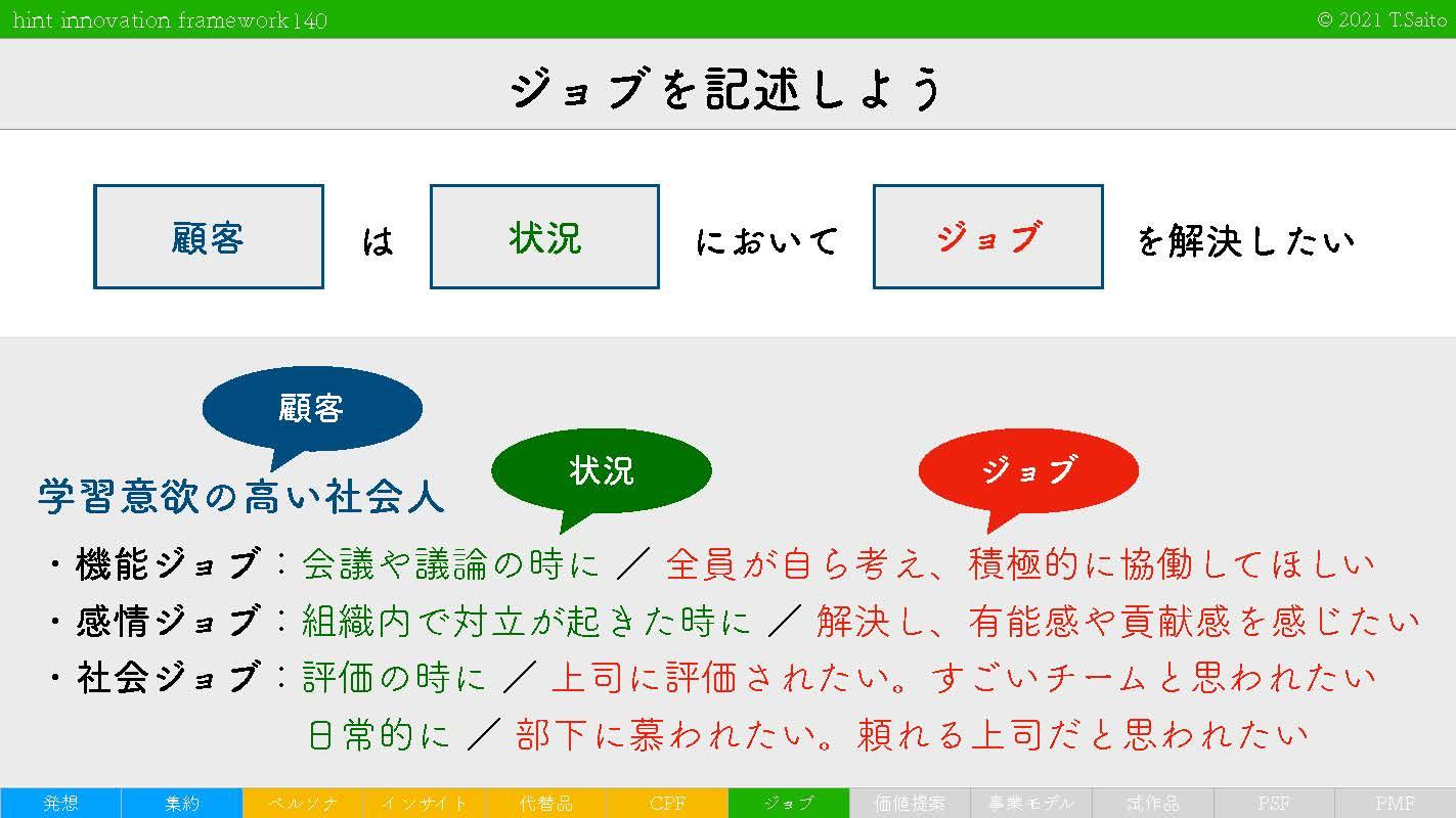 hint innovation framework 4_ページ_08