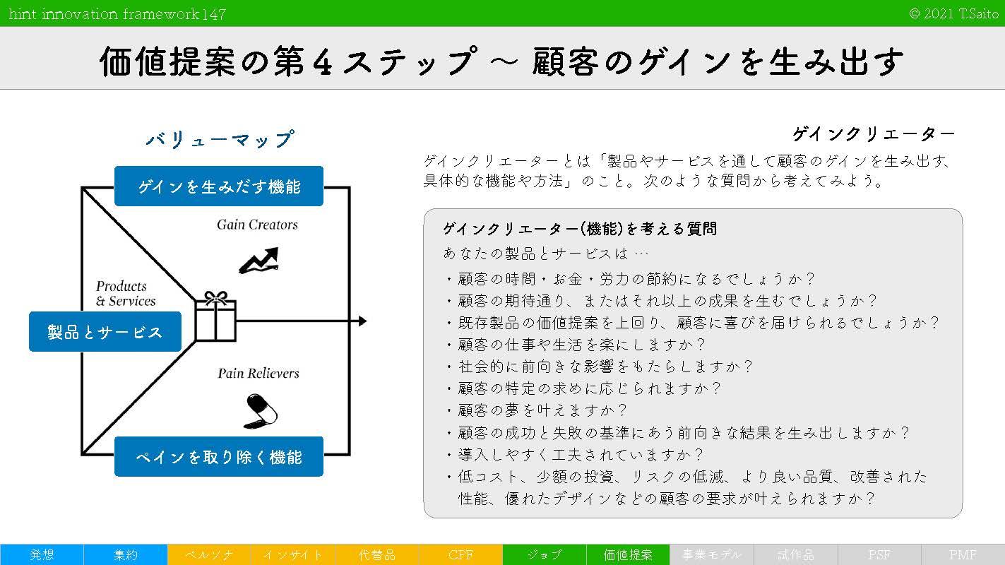 hint innovation framework 4_ページ_15