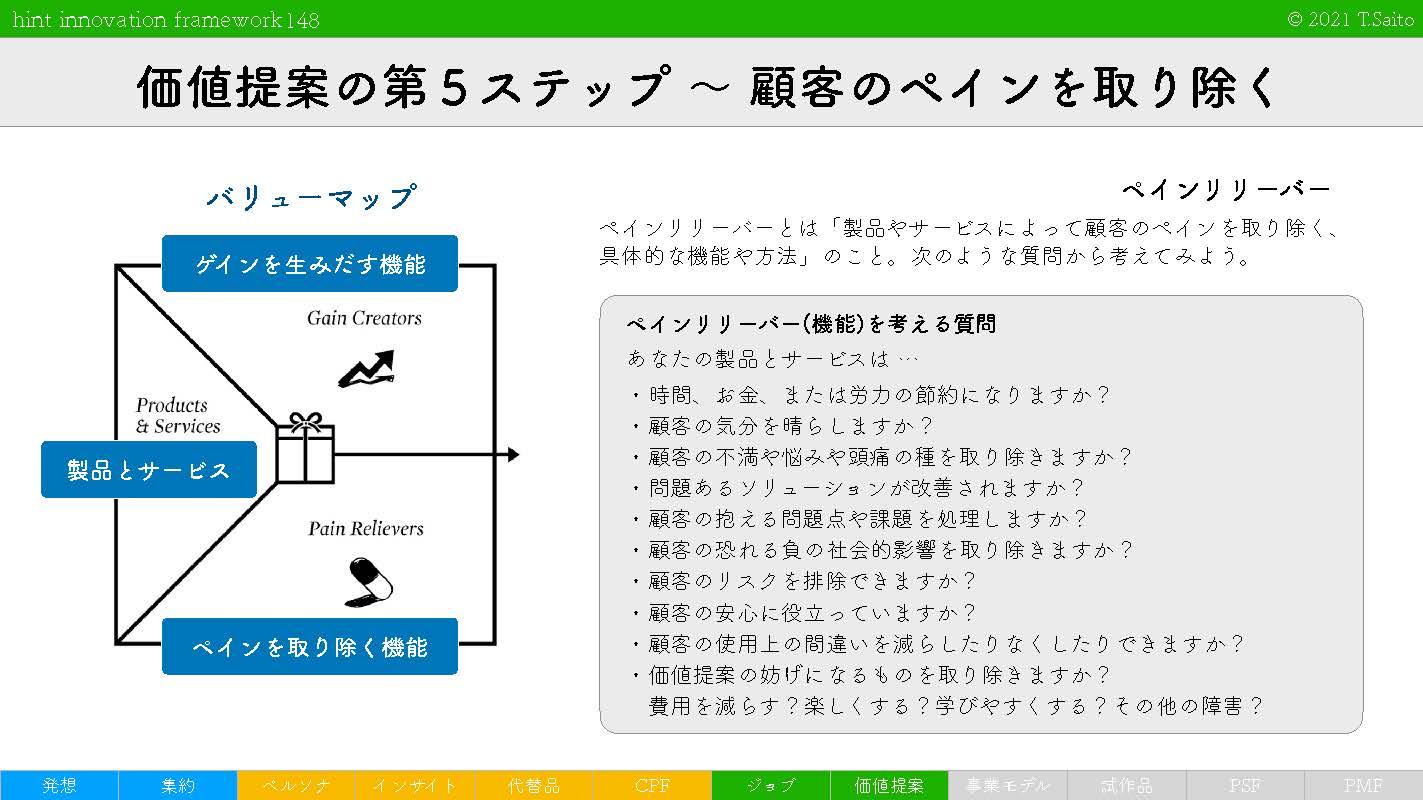 hint innovation framework 4_ページ_16