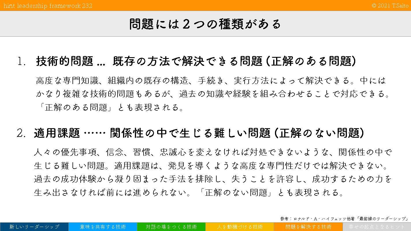 hint leadership framework 5_ページ_17
