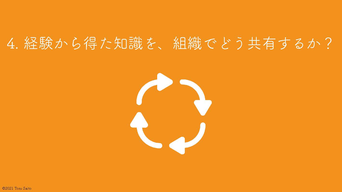 hint leadership framework 5_ページ_88